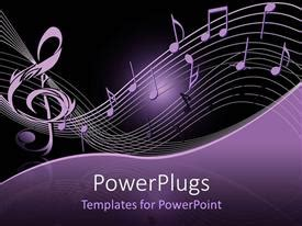 powerplugs templates for powerpoint violet powerpoint templates crystalgraphics