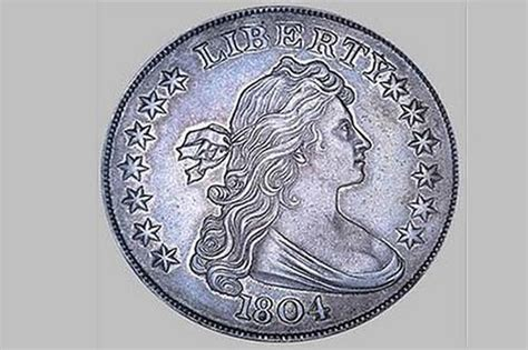 most valuable dollars 10 rarest and most valuable coins in the world