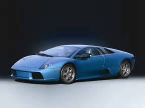 Lamborghini Mercilago Lamborghini Murcielago Wallpaper Cool Car Wallpapers