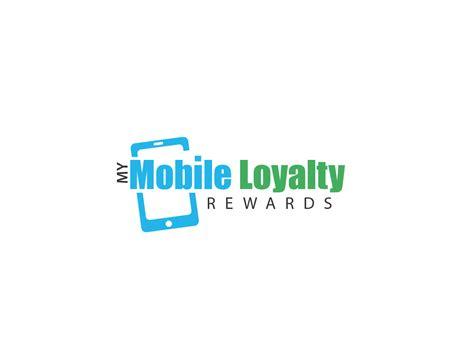 design a logo on your phone logo design by navd design 9590032