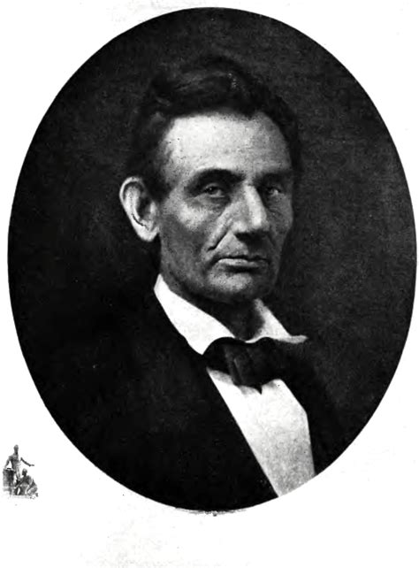 biography of abraham lincoln wikipedia file page8 life and works of abraham lincoln v4 jpg