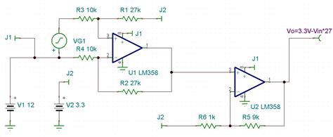 Power Lifier Evo lm324 lifier circuit schematic lm324 free engine image