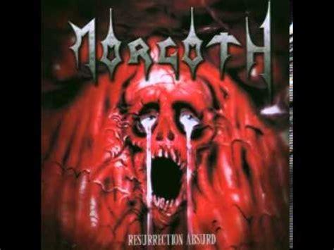 eternal testo morgoth eternal sanctity lyrics letras testo songs