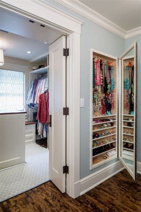 25 best ideas about built in storage on built