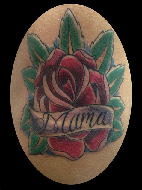 deep ellum tattoo timmy