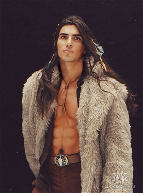 cherokee women long hair 455 best images about native american men on pinterest