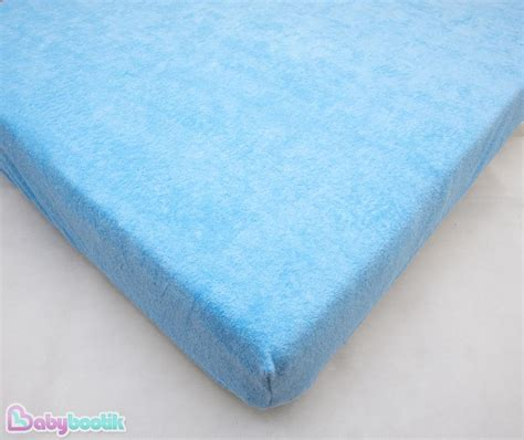 waterproof sheets for bed waterproof mattress protector cover cot 120x60 cot bed