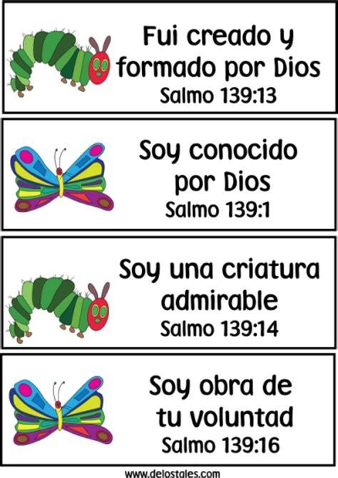 gratis libro de texto satori para descargar ahora m 225 s de 25 ideas incre 237 bles sobre biblia de los ni 241 os en acitividades de la biblia