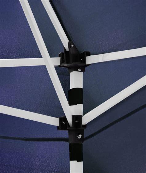 gazebo economico gazebo pieghevole rapido economico 3m x 3m con pannelli