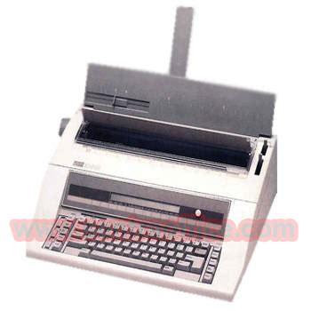 Murah Gembok Yale Original Y121 50 132 1 Bagus Dan Berkwalitas jual mesin tik nakajima ae 640 murah sentra office