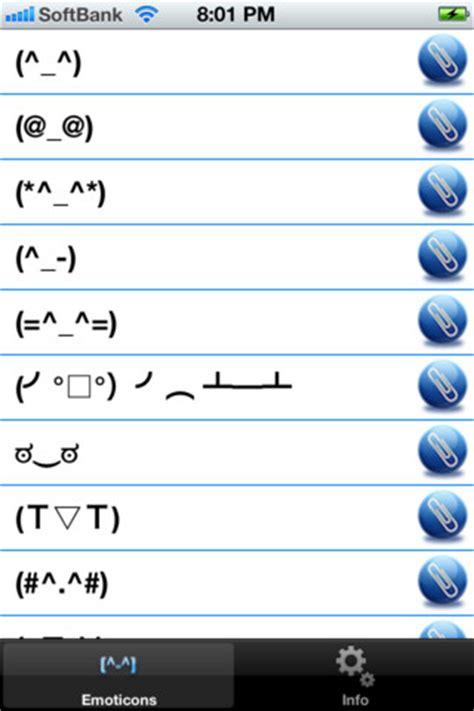 emoji text symbols image gallery obscene texting symbols