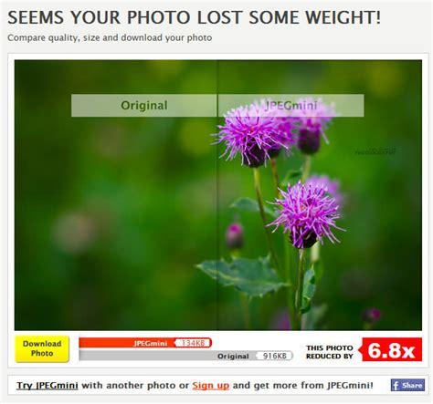 best free optimizer list of best image optimizer for your website