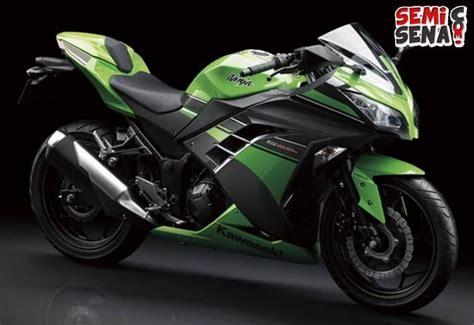 spesifikasi harga kawasaki 1000 hijau terbaru terlengkap katalog terkini