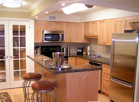 open concept kitchen enhancing spacious room nuance wondrous interior design of open concept kitchen with