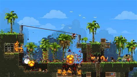broforce full version mega cl 225 sic juegos descargar broforce pc 1 link full portable