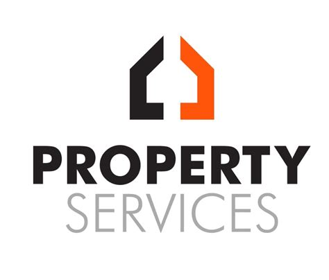 806 412 lubbock texas phone numbers property services builders lubbock tx united states