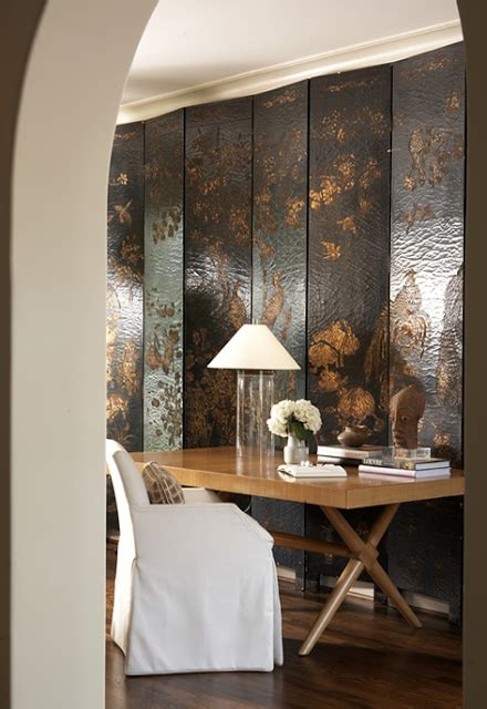items every home should chinoiserie chic 120 items every beautiful home should