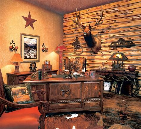 texas home decor ideas western office decorating ideas photo yvotube com