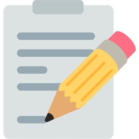 emoji email email emoji images reverse search