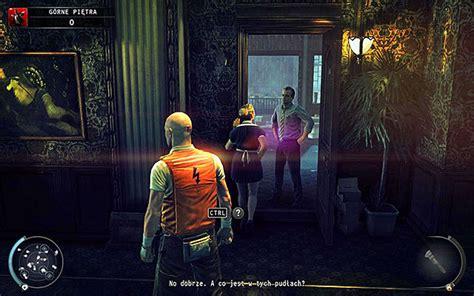 hitman absolution get to the eighth floor floors exploring the seventh floor 3 terminus