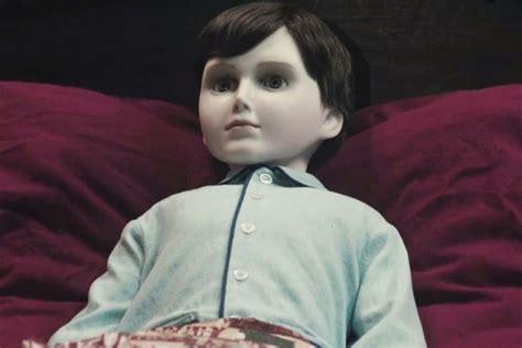 Film Anak Laki Laki | misteri boneka anak laki laki pinkkorset com pinkkorset com
