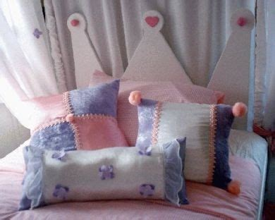 51 best images about little girl rooms on pinterest pink