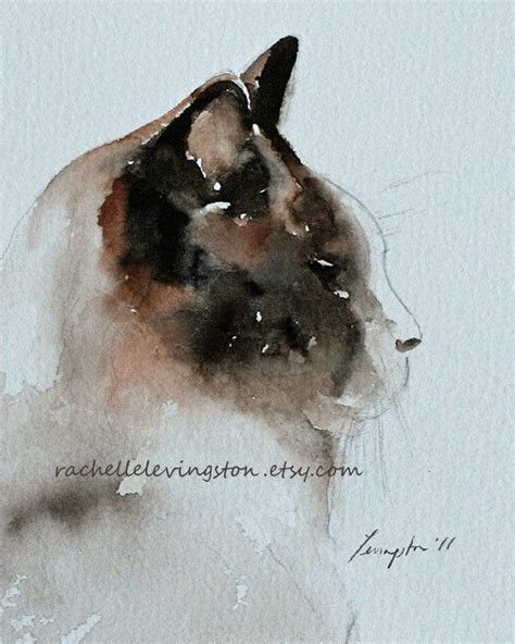 Jual Cat Poster Faber Castell by 17 Best Images About Watersolubre Pencil On