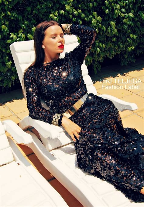 fashion design qld niki lee teljega clothing designer brisbane queensland