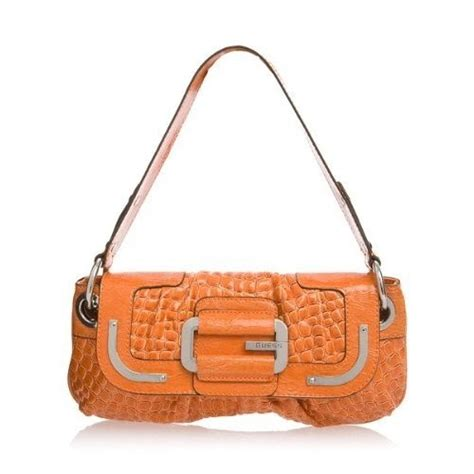 Most Beautiful Blogs On Bags by Beautiful Handbags Designs Designers Handbags And