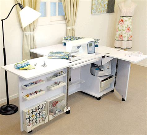 cheap sewing machine cabinets tailormade cutting sewing cabinets cheap