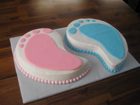 Per Cakes For Baby Showers by Baby Shower Cakes