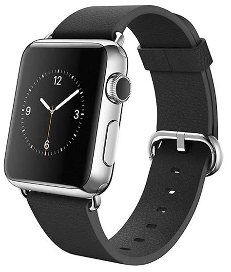 Smartwatch Apple 2018 45 besten best smartwatch 2018 bilder auf uhren apple smartwatch und tragbares ger 228 t