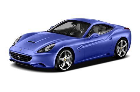 convertible bugatti bugatti veyron convertible price bugatti veyron grand