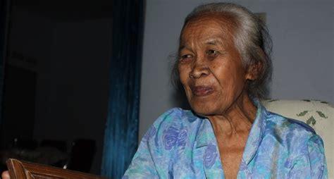film pki blitar selatan inilah blitar kisah putmuinah ketua gerwani kabupaten blitar