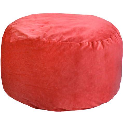 bean bag comfort comfort cloud foam bean bag in bean bag chairs