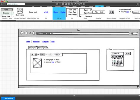 best wireframe tool the 20 best wireframe tools creative bloq