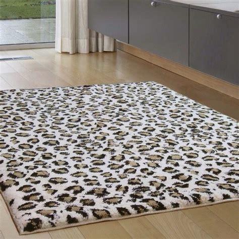 leopard bathroom rug leopard bathroom rugs lisaasmith