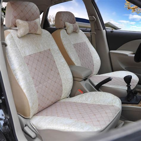 buick lacrosse seat covers buick lacrosse seat covers autos post