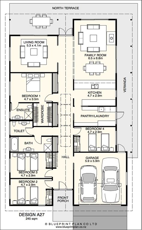 smart house plans 1000 images about mincraft on pinterest house plans
