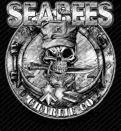 seabee tattoo designs 74 best seabee memes images on