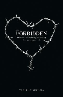 christy fairfield ohs review  forbidden