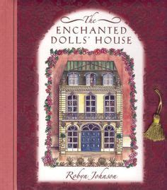 interactive dolls house 1000 images about books worth reading on pinterest enchanted doll vintage colors