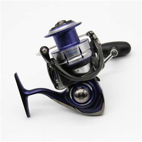 Reel Altima 4000 Spool 121 Bearing Limited 100 Original New Daiwa Freams Ltd 2500 3000 4000 Spinning