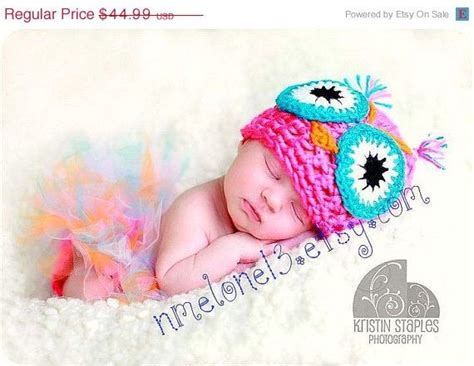 Pink Tutu Overal Rabbit 1000 ideas about newborn costumes on