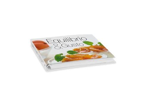 diario alimentare on line ricettario chiuso 22168 dietaland