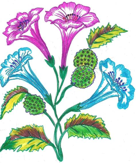 painting designs n craft fabric paint designs
