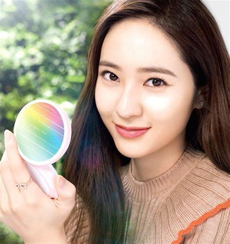 Etude House Put Your Up Smooth Inshower Removal etude house any cushion filter best cushion review