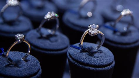 where to purchase for jewelry what to buy in february jewelry mattresses exercise