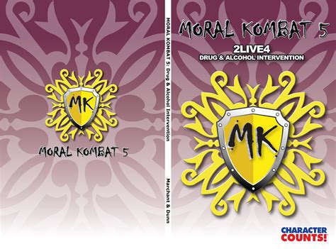 moral empowerment in quest of a pedagogy books empowerment center mk5 intervention by