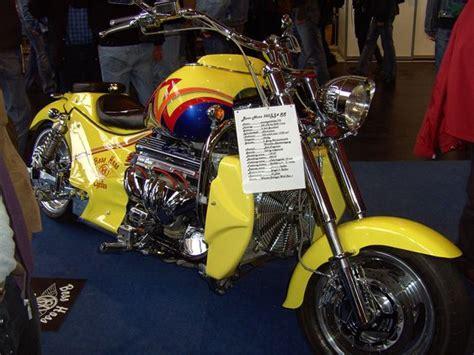 Motorrad Messe Fn by Ufw080126 Motorradmesse Friedrichshafen